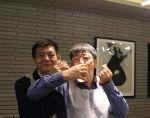 1061110-13訪問釜山姐妹會_180126_0049.jpg