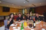 11月24日台日韓姊妹會-歡送餐會_181219_0020.jpg