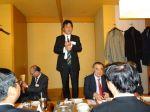 1124-27訪問福岡姐妹會_180126_0009.jpg