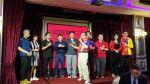 13會員團體組殿軍:台中市牙醫師公會.jpg