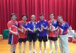 21會員雙打80歳組冠軍及亞軍.jpg