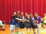 6理監事團體組冠軍:大台中牙醫師公會.jpg